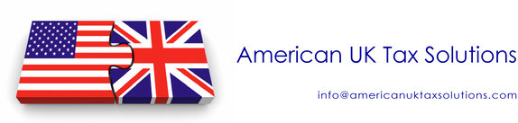 American UK Tax Solutions